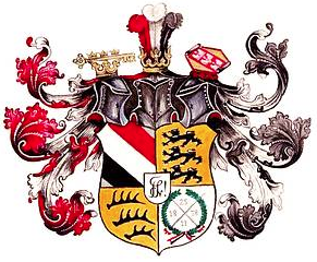 Suevia Strassburg